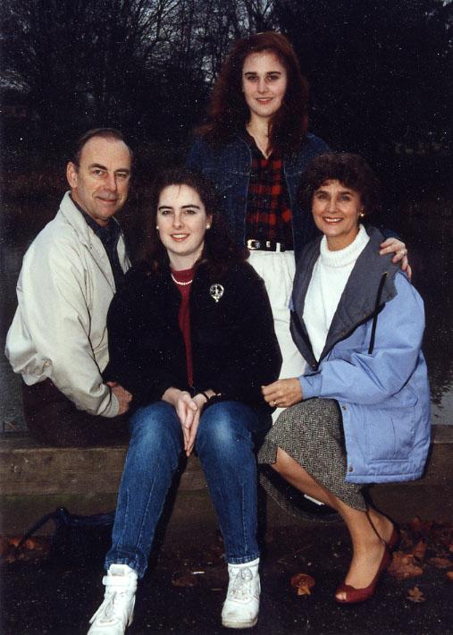 family_90s.jpg